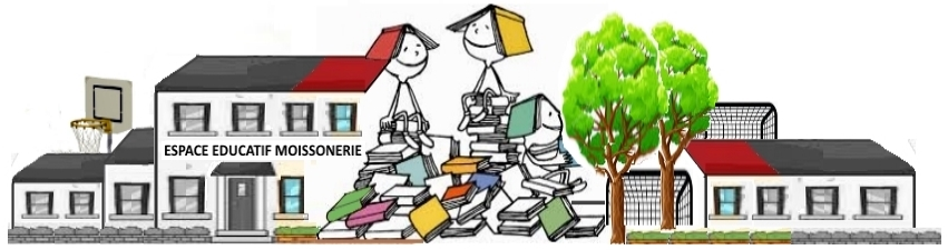 Dessin_hum_Espace_Educatif_Moissonerie_rehabilitation_4-12-2017