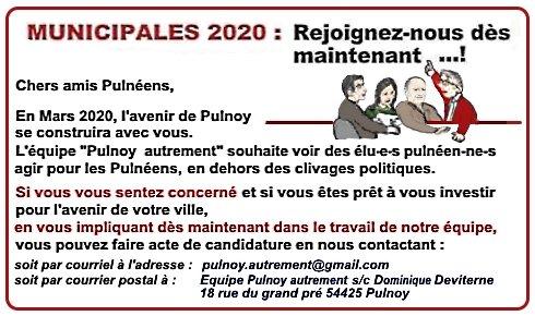 Appel-candidature_2020_pour blog et FB