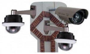 Caméras_Viudeo-surveillance_reprise 2018