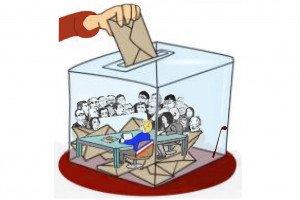 CM dans urne_electorale_+club canne golf_def_vRect