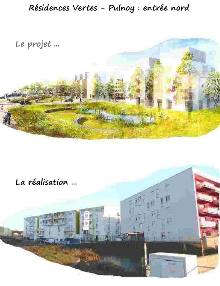 Res Vertes_entree nord compar_projet-realisation_vdef