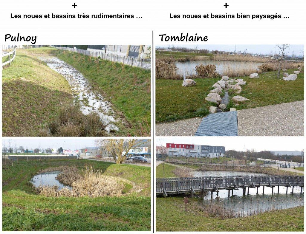 Res_Pulnoy_Tomblaine_compar_bassins et noues_120x80_vr +
