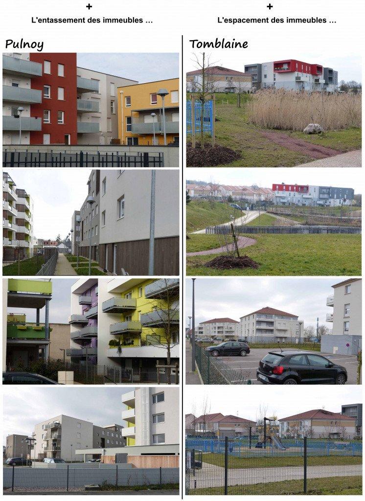Res_Pulnoy_Tomblaine_compar_espacement immeubles_120x160_vr +