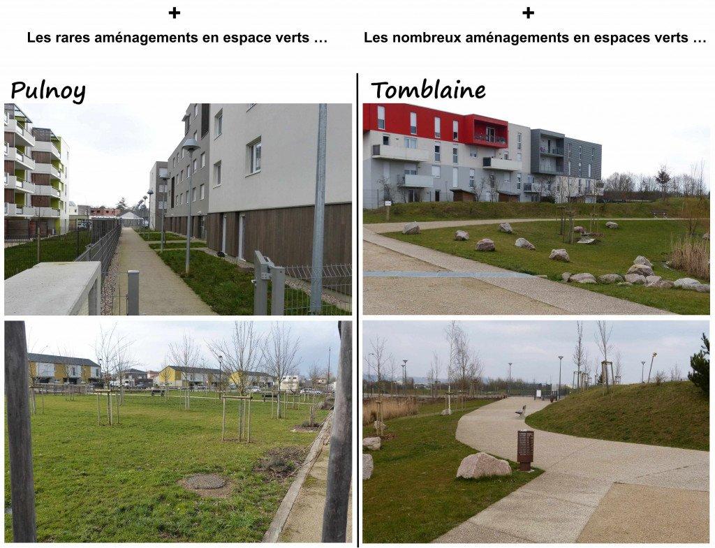 Res_Pulnoy_Tomblaine_compar_espaces verts_120x60_vr +