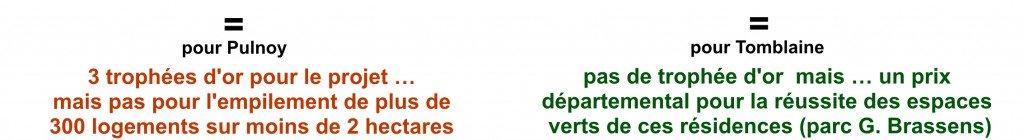 Res_Pulnoy_Tomblaine_compar_resultat des +_12x60_vr ++=pour