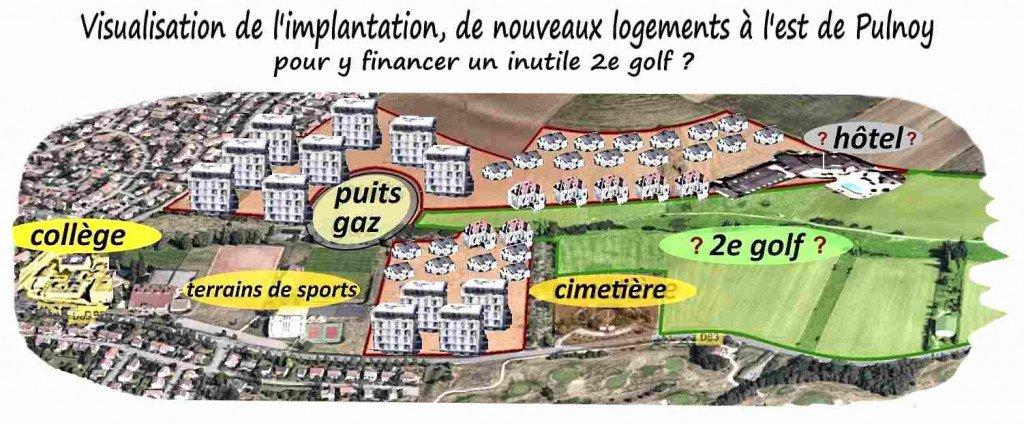 Visualisation-implantation-Neaux Logts_Est Pulnoy_mars 2018