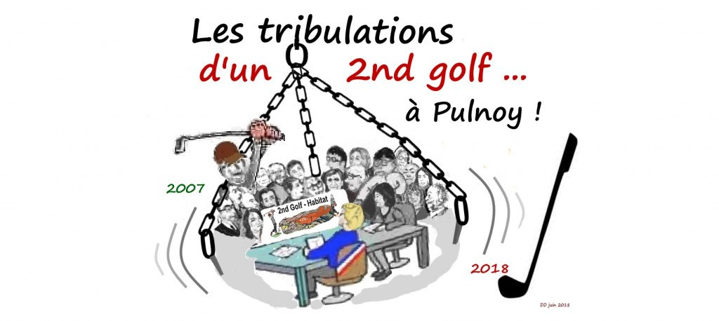 Dessin humor_CM majorité_balance_tribulation_2nd_golf_juin2018_v +large
