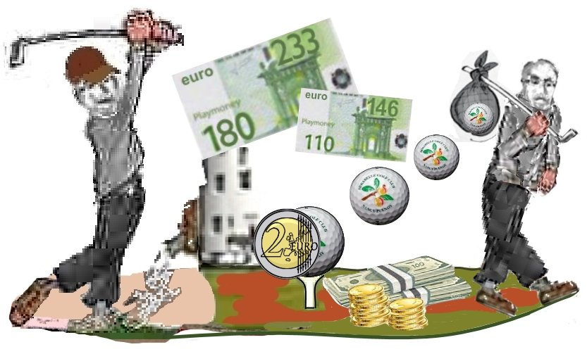 Caricatures_illustration_PenB 121_golf des riches_vdef