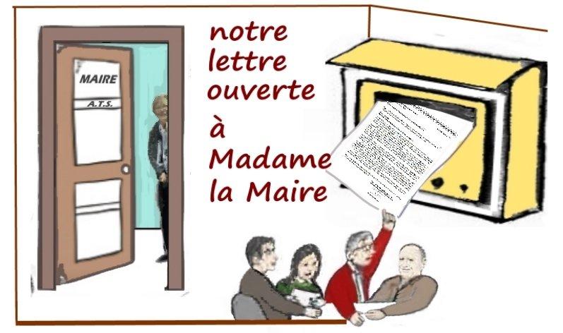Illustration-ter_Lettre_ouverte_Maire_oct2018-def