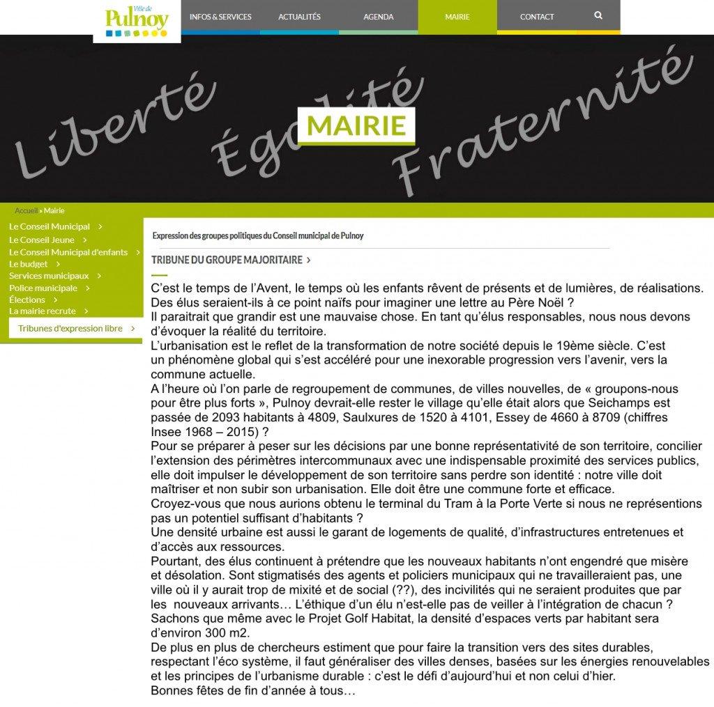 Art_web_site ville_majorite_decembre 2018_copie photo