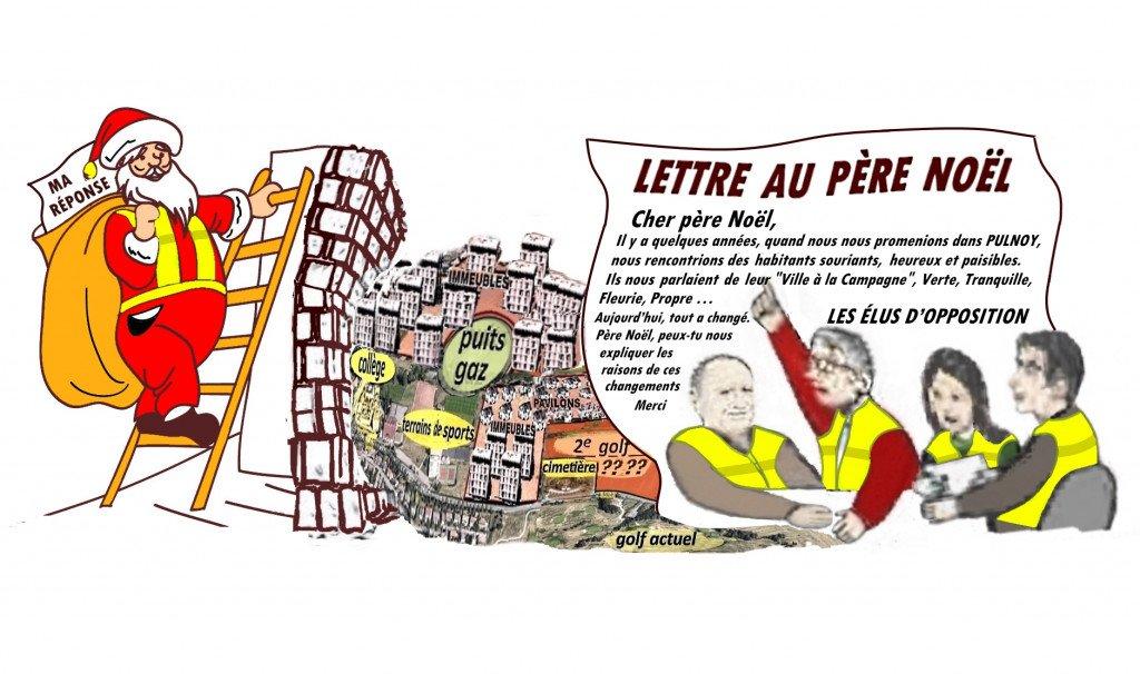 Dessin humor_Lettre au pere noel_gilets jaunes++_dec2018_vdef