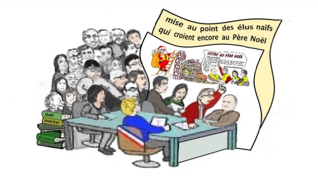 Dessin humor_Mise au point des élus naïfs_dec2018_vdef2