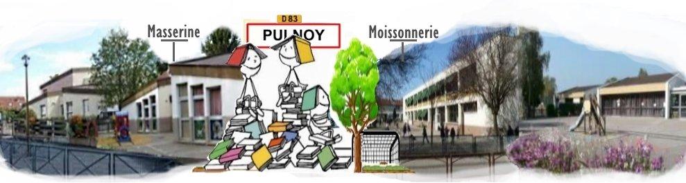 Ecoles Pulnoy Photos_montages_bulmuni_v5_panneaux_3