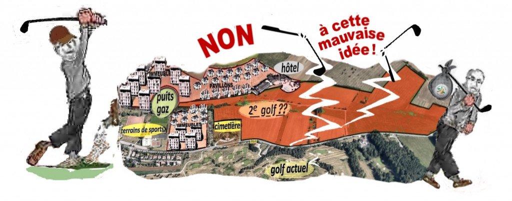 Habitat-2egolf_NON à_immeubles_pour_2e_golf_V BullMunic