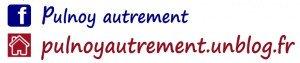 Logos_Pulnoy autrement_FB_Blog