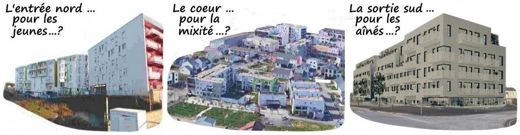 Mixité_Habitat_Residences Vertes_vDEFDEF