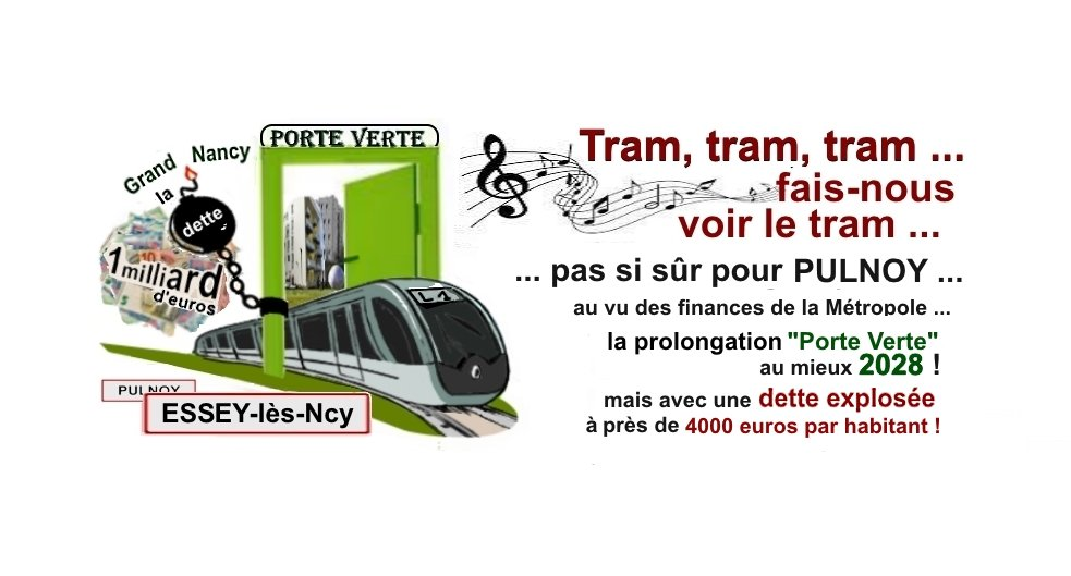 Dessin_Tram_porte verte_illustration_article_blog_mars2019_v3