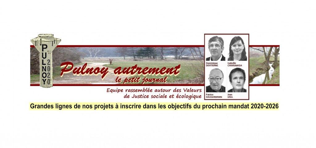 Bandeau Entete_PA+4CM+Chateau d eau_Pt Journal 2019_6 gdes lignes projets