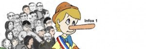 Dessin_Infox s Municipales_article_avril2019_Pinocchio nez L1_infox1
