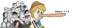 Dessin_Infox s Municipales_article_avril2019_Pinocchio nez L2_infox s 1+2