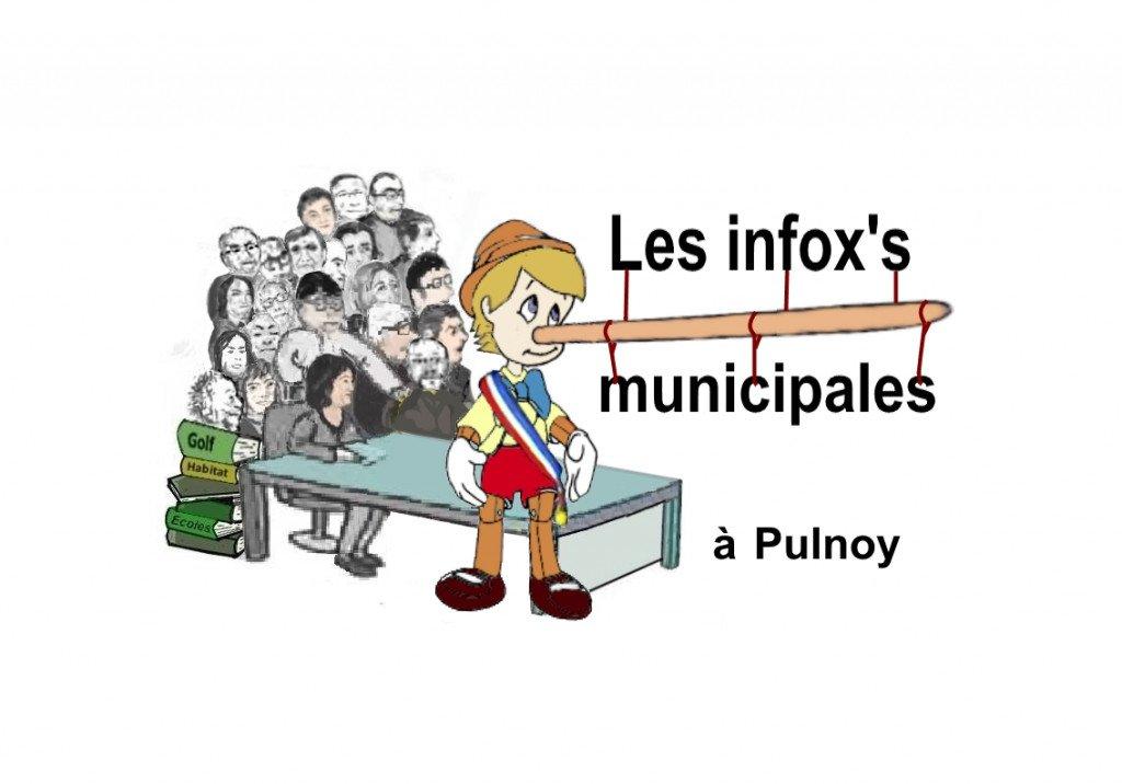 Dessin_Infox s Municipales_article_blog_avril2019_vL6 def_elargie