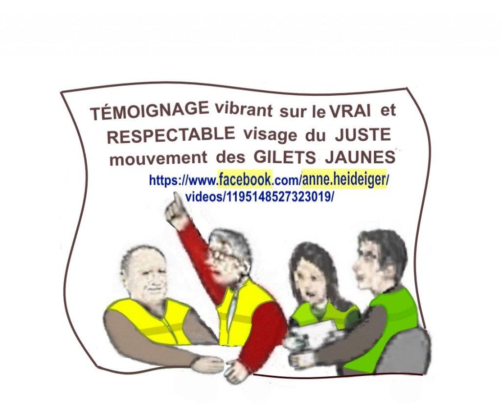 Dessin_Minorité soutien GJ AHeideger_avril2019_def