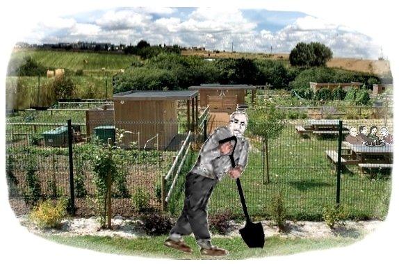 Jardins familiaux_avec GG + arrière fond_v Pt Journal 2019_defdef