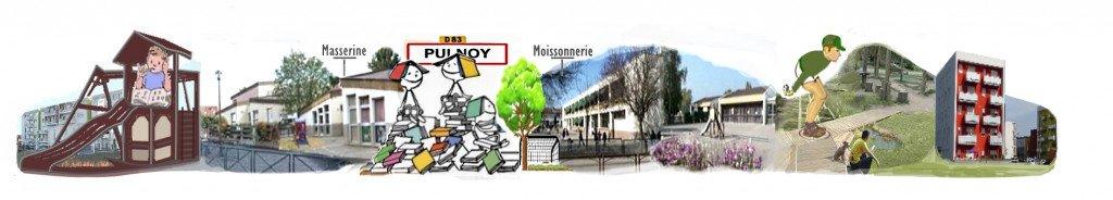 Montage_Ecoles_Aires jeux Loisirs_jeunesse_v Pt Journal 2019_def4