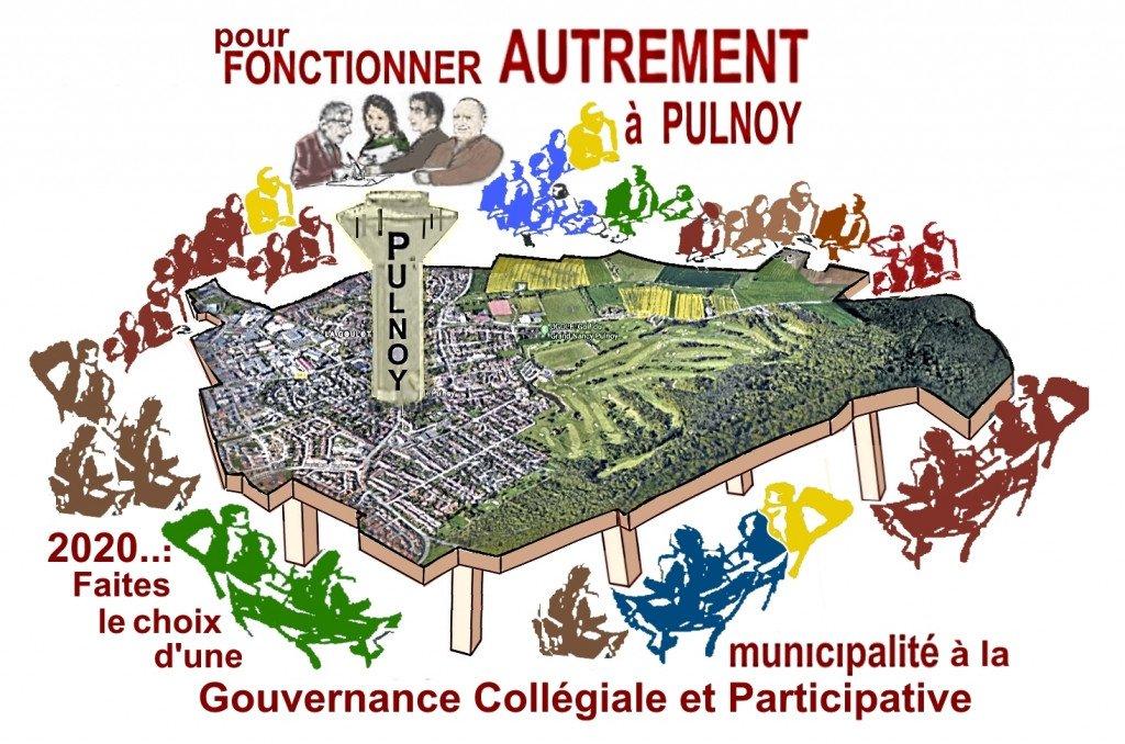 Pulnoy_Table_Conseil_Democratie Participative_v Pt Journal 2019-def_sans contour