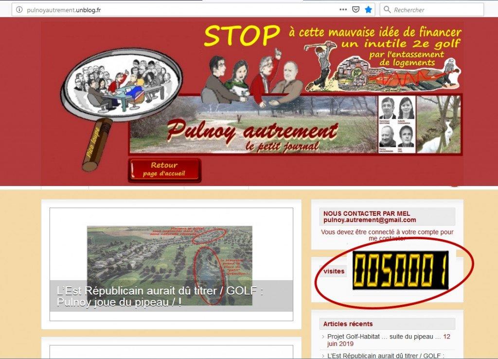 50000 visites_Blog Pulnoy autrement_16-06-2019