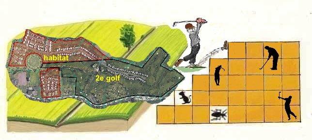 Dessin_2e golf habitat_diversité biologique_vdef_sept 2019