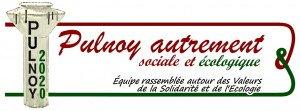 Entete-Logo_simplifié_PA2020_ ch eau_Vert-Rouge_lien &_sociale-ecologique_vdef cadree