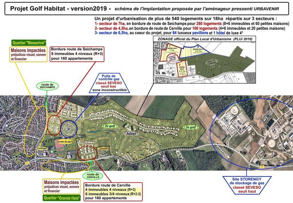 Habitat-2egolf_modelisation-implantation-Urbavenir-Mentor_de Masserine a Storengy_oct2019_vdef modifZ