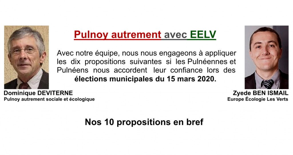 Entete_Flyer_10 propositions_Pautr-EELV_nov2019_pour blog