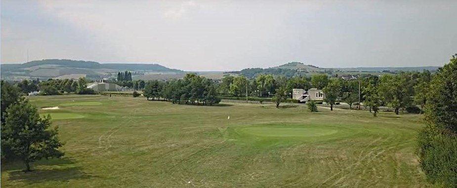 1er Golf_route Cerville_Photo Zyede_VOcontrasree vert_janv2020