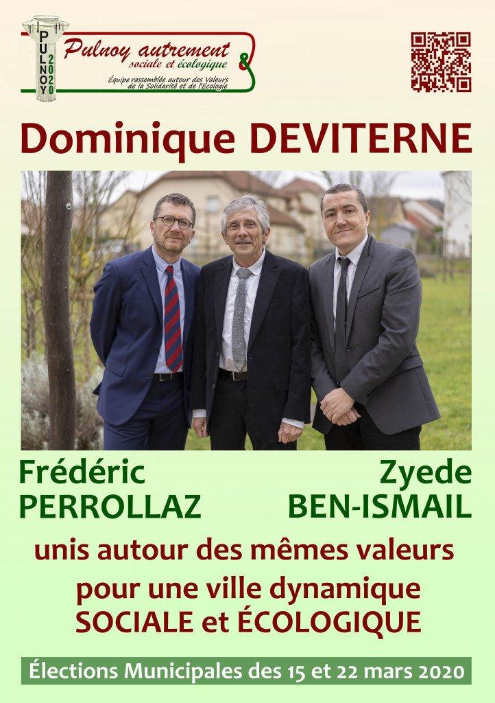 Recto_Tract0_Municipales2020_Deviterne-Pulnoy_fev2020_Vdef-jpeg_allege