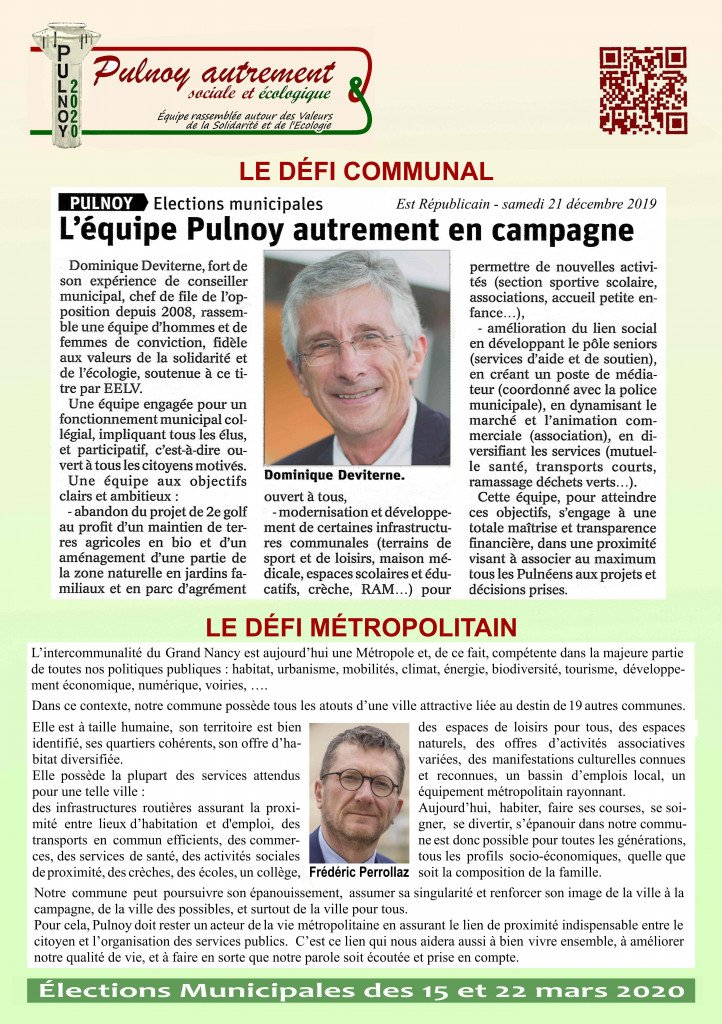 Tract1_Page1_corrigee_jpeg compr pour Blog