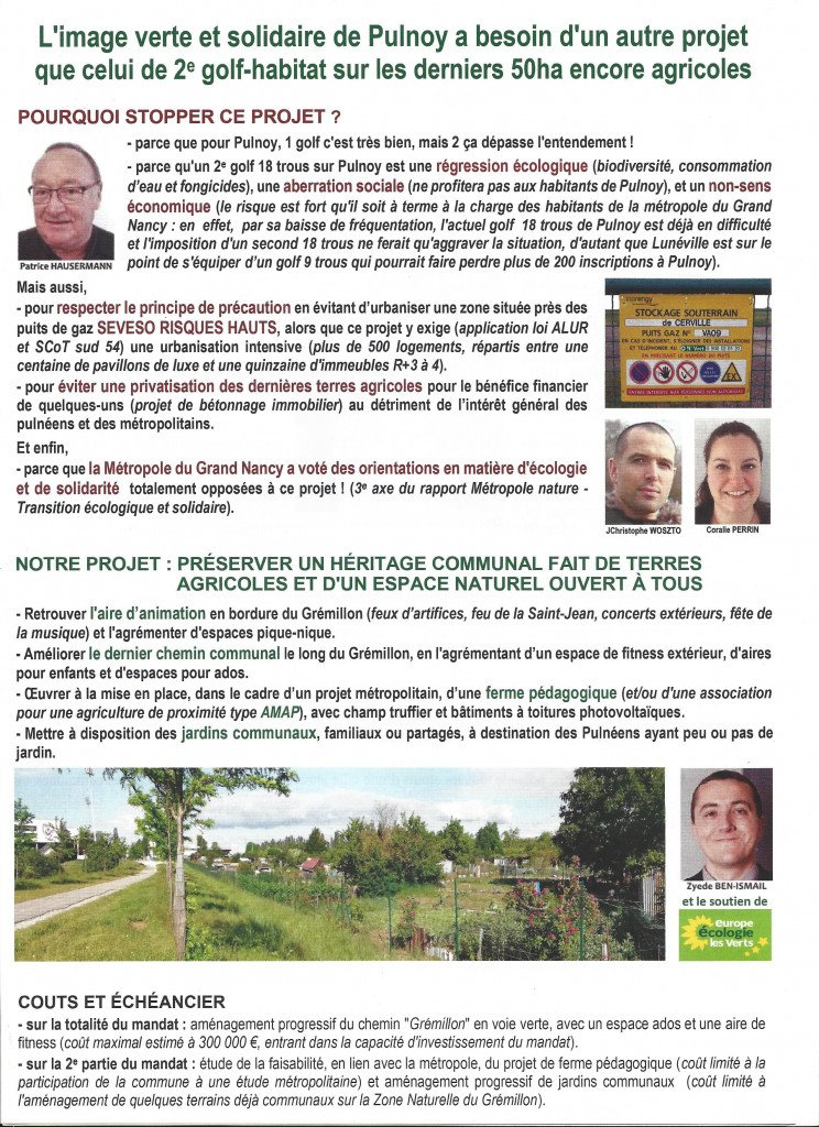 Tract1_page2_Scan-jpeg pour blog