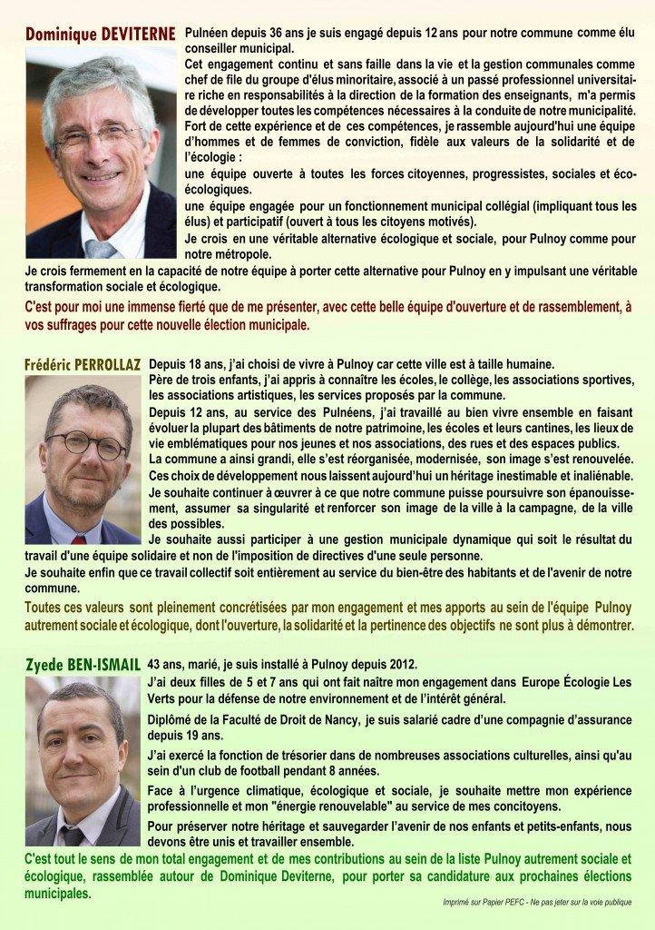 Verso_Tract0_Municipales2020_Deviterne-Pulnoy_fev2020_Vdefdef-jpeg_allege