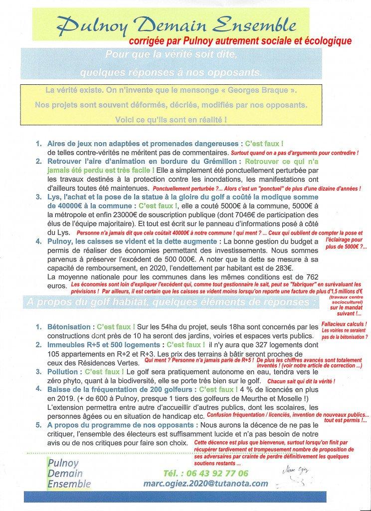 Dernier_tract Ogier_denigrement_pour blog_corrigé Pa