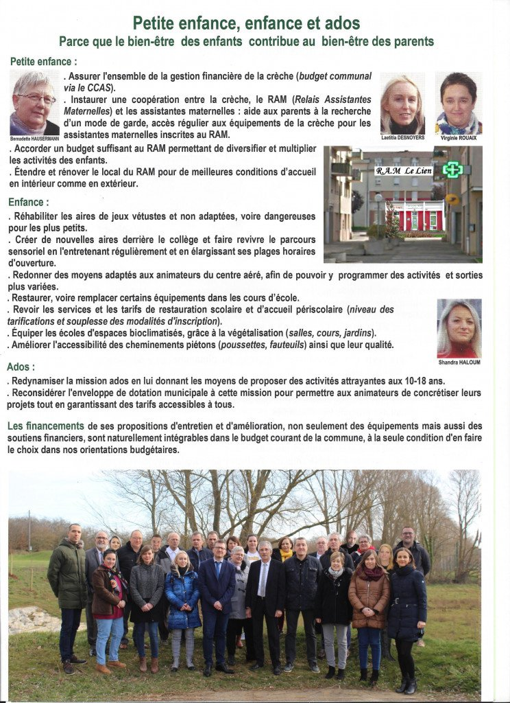 Tract1_page3_Scan-jpeg pour blog def