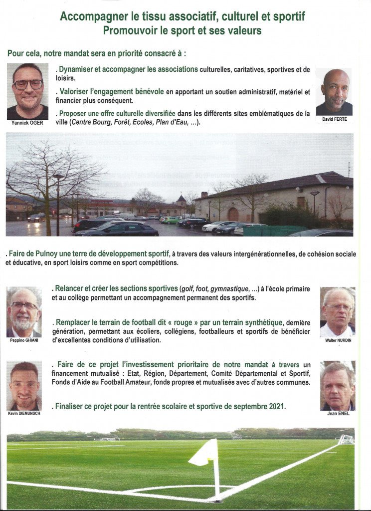 Tract1_page5_Scan-jpeg pour blog