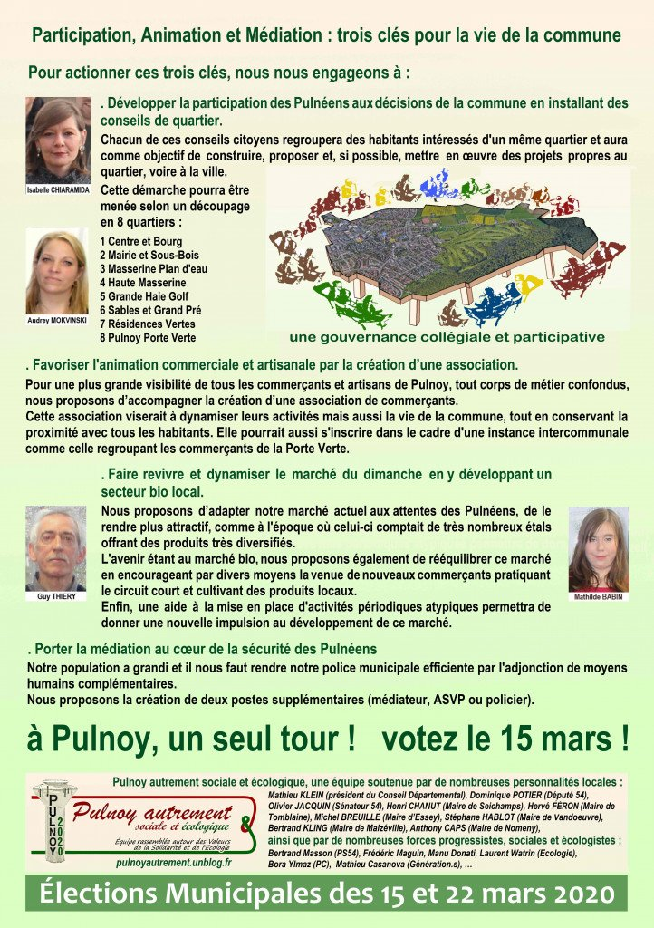 Tract1_Page6_corrigee_jpeg compr pour Blog