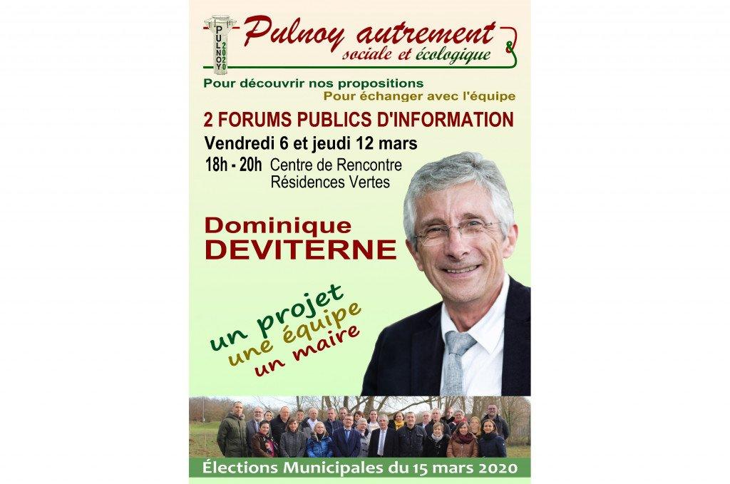 Tract2_p1 Recto_affiche + forums publics_V etendue et comp