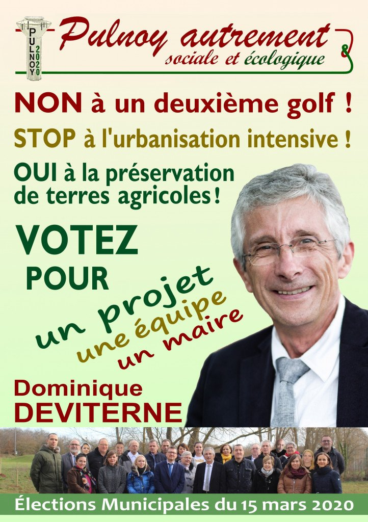 Tract3_A5 R_Non Golf+Stop Urbanisation_VDEFDef-Jpeg_03-03-20_comp