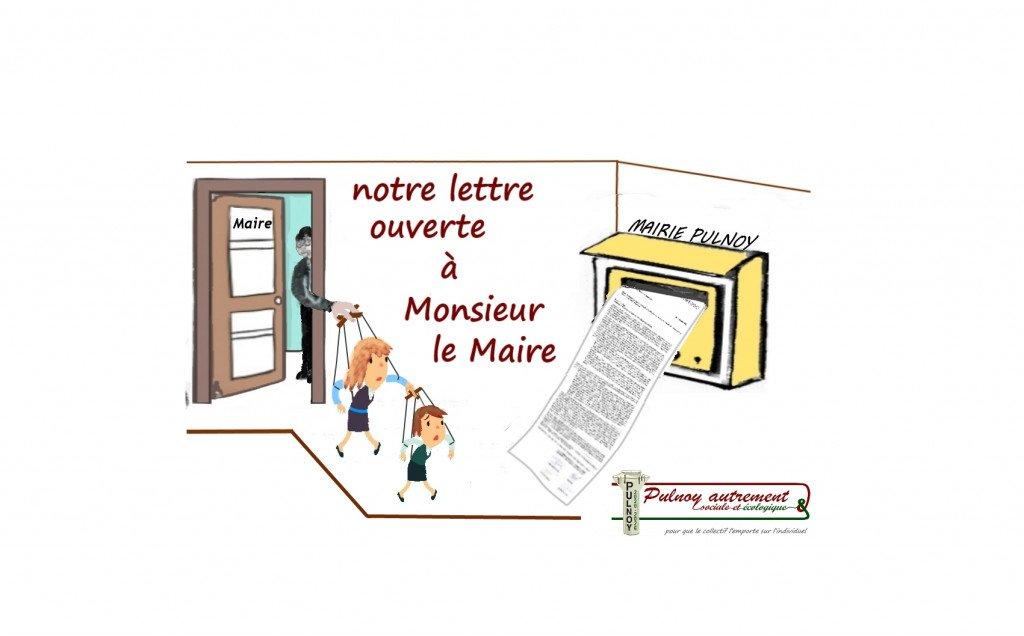 Illustration_Lettre_ouverte_Maire_oct2020-vdefdef_surcadree