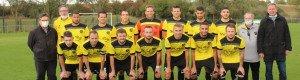Photo_article ER promotionnel Ogiez-Jacob_autour FC Pulnoy_oct2020