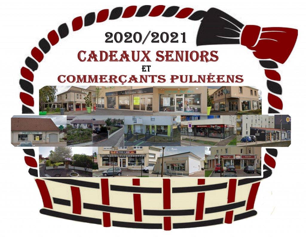 13 Commerces Pulnoy_Particip cadeaux Seniors_def