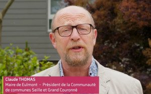 Claude Thomas_photo video soutien_departementales 2021