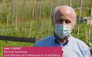 Henri Chanut_photo video soutien_departementales 2021